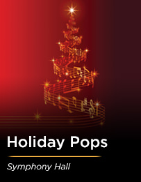 16 Holiday Pops