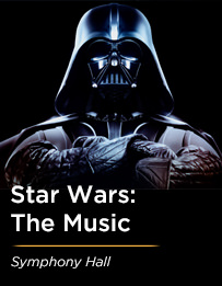 Star Wars: The Music