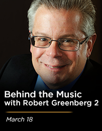 Tchaikovsky and Mozart: Behind the Music with Robert Greenberg 2