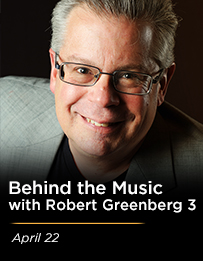 Tchaikovsky and Mozart: Behind the Music with Robert Greenberg 3