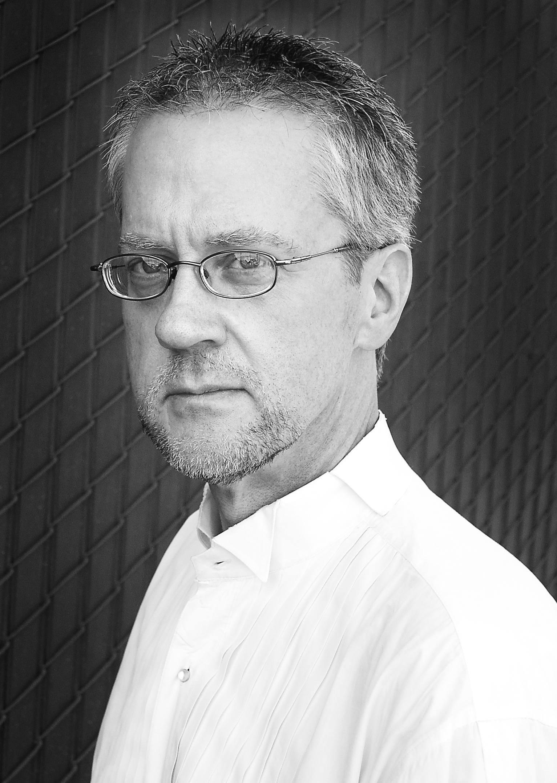 Larry Loeber